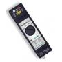 Sonde différentielle 25 MHz : TT-SI 7002