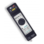 Sonde différentielle 60 MHz : TT-SI 7005