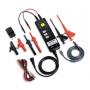 Sonde différentielle 70 MHz et 100 MHz : TT-SI 8071 / TT-SI 8110