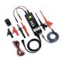 Sonde différentielle 70, 100, 200 MHz : TT-SI 8050 / TT-SI 8051 / TT-SI 8052