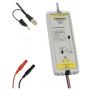 Sonde différentielle 70 MHz : TT-SI 9071