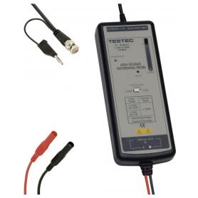 Sonde différentielle 70 MHz : TT-SI 9010