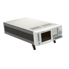 Générateur de signaux arbitraires 4 voies 200 MS/s: WW2074