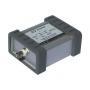 Transformateur d'injection 10 Hz - 45 MHz : J2101A