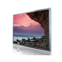 "15"" TFT LCD, LED Backlight 1600nits, 1024x768 : DLH1568-I"