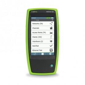 Testeur réseau sans fil : AirCheck G2