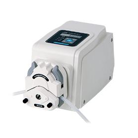 Pompe péristaltique standard L100-1S-2