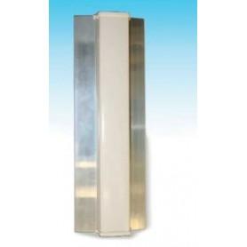 HD Series 2300-2700 High Performance Sector, 90deg, 16dBi : HDSA24-90-16