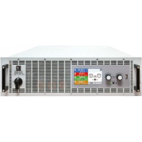 Alimentation 2 quadrants 3U 2,5 kW : PSB9000