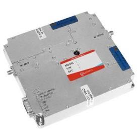 Amplificateur de puissance état-solide : AMP 3026