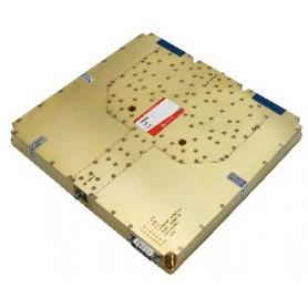 Amplificateur de puissance état-solide : AMP 3083