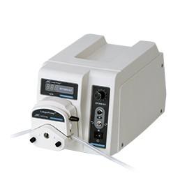 Pompe péristaltique de débit moyen : BT300-2J