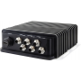 PC étanche IP-68, CPU INTEL ATOM E3845 : SW-101-N