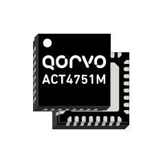 Chargeur rapide USB 40 V, 4.0 A, pour automobile : ACT4751M