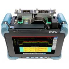 Solution de test 5G pour les réseaux mobiles : FTB 5GPro