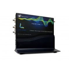 Générateur RF desktop, 3, 6 et 12 GHz : LUCID D Series
