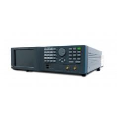 Générateur RF de table 3, 6 et 12 GHz : Lucid B Series