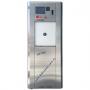 Stérilisateur fixe Plasma H2O2 : HRF3000