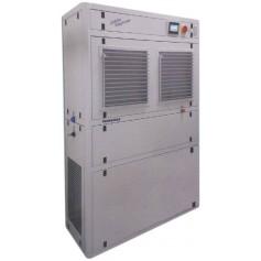 Stérilisateur fixe d'air avec décontamination et réduction particules pathogènes : UVION Air ASEPTIZER