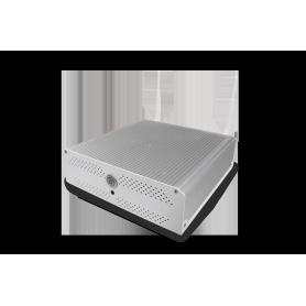 PC sans ventilateur de haute qualité de qualité médicale : MEDPC-9200