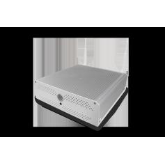 PC Box sans ventilateur de haute qualité de qualité médicale : MEDPC-9200
