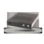 PC de qualité médicale avec Intel Core : MEDPC-5700 i Series :