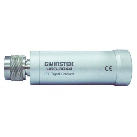 Générateur de signaux RF moudlaire USB : USG-LF44