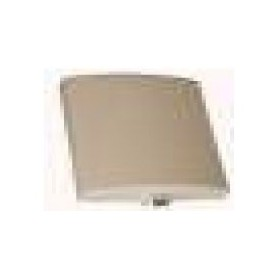 Inwave Series Wall Mount Indoor Panel 10dBi : IN24-10