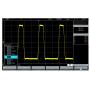 Générateur de fonctions 20 MHz pour oscilloscopes 2000X