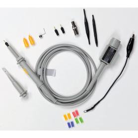 Sonde passive 10:1/1:1, 350 MHz, 1.3m : N2889A