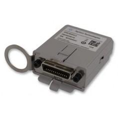 Module de connexion GPIB pour oscilloscopes 2000X et 3000X : DSOXGPIB