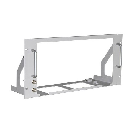 Kit Rack pour oscilloscope 2000X et 3000X : N6456A