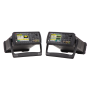 Générateur de fonctions / signaux arbitraires / impulsions 30 MHz 2 voies : 33520B