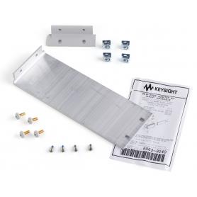 Kit de montage Rack : 34190A