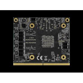 Quadro P2000 MXM Module : M3P2000-LN