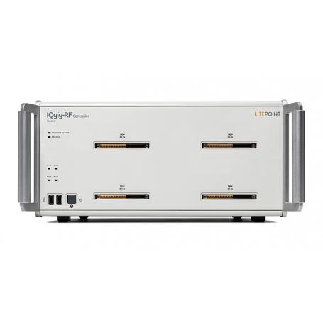 Système de test 802.11ad & ay (WiGig) : IQgig-RF Model B