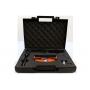Stylo UV LED portatif & puissant : UTARGET