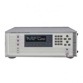 Générateur multi-standard DVB-T/-C/ ISDB-T, DMB-TH et ATSC : DS303 et DS13A