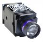Lampe UV LED puissante & précise : USPOT