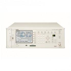 Générateur ISDB-T : LG3802