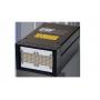 Lampe UV LED puissante & linéaire : ULINE