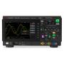 Mise à niveau de la bande passante de 70 MHz à 100 MHz sur les modèles DSOX1202A / G : D1202BW1A