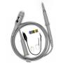 Sonde haute tension 100:1, 3.7 kVpk, 500 MHz : 10076C