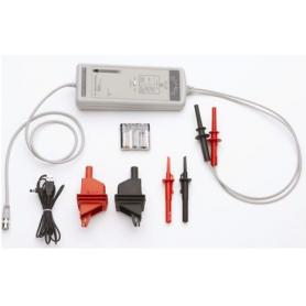 Sonde différentielle haute tension 70 MHz, 7 kV : N2891A