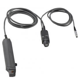 Sonde de courant AC/DC 100 MHz/30 Arms : N2783B