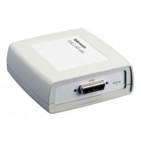 Adaptateur GPIB vers USB : TEK-USB-488
