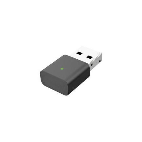 Dongle USB Wi-Fi pour oscilloscope TBS2000B Tektronix