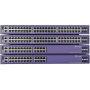 Switch Edge évolutif évolué : X450-G2