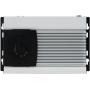 Mini PC affichage dynamique CPU AMD RYZEN :SI-313