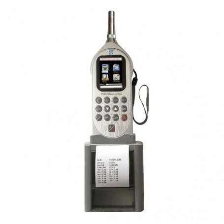 Sonomètre portable classe 2 : AWA5688